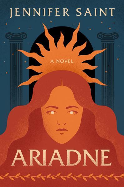 Download Ariadne Book