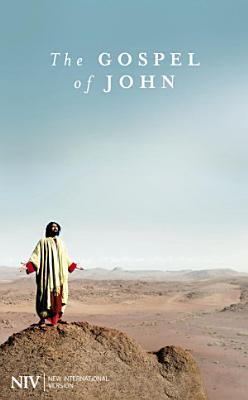 NIV LUMO JESUS Gospel of John PDF