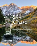 The Quill of the Chase PDF