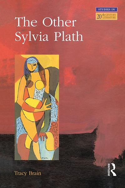Download The Other Sylvia Plath Book