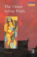 The Other Sylvia Plath PDF