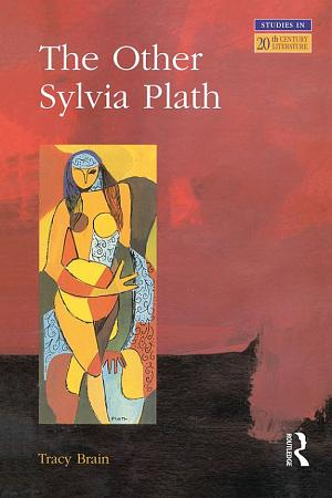 The Other Sylvia Plath PDF