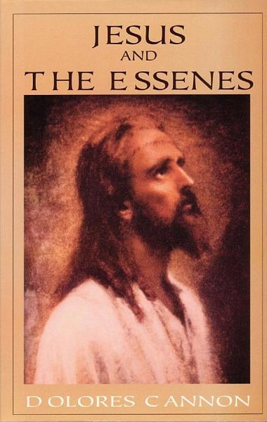 Download Jesus and the Essenes Book