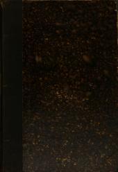 Eleganze insieme con la copia della lingua toscana e latina scelte da Aldo Manuzio: utilissime al comporre nell' una e l'altra lingua