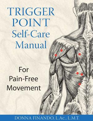 Trigger Point Self Care Manual PDF