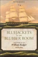 Bluejackets in the Blubber Room PDF