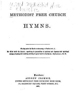 Methodist Free Church Hymns PDF