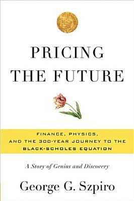 Pricing the Future