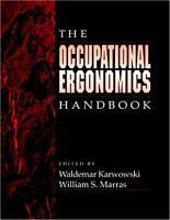 The Occupational Ergonomics Handbook PDF