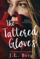 The Tattered Gloves