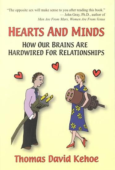 Hearts and Minds PDF