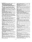 Popular Periodical Index PDF