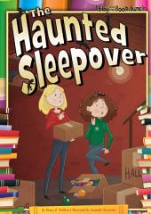 Haunted Sleepover