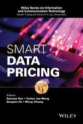 Smart Data Pricing Book PDF