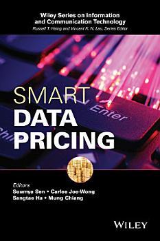Smart Data Pricing PDF