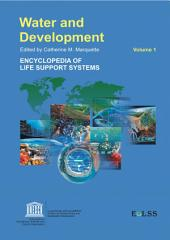 Water and Development - Volume I