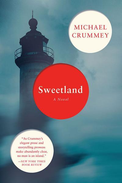 Download Sweetland  A Novel Book
