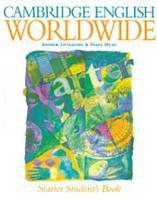 Cambridge English Worldwide Starter Student s Book PDF