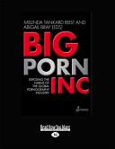 Big Porn Inc PDF