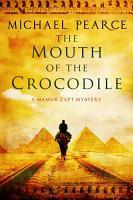 The Mouth of the Crocodile PDF