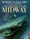 R  ckkehr nach Midway PDF