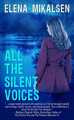 All the Silent Voices PDF