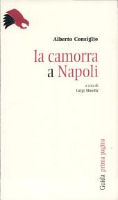 La camorra a Napoli
