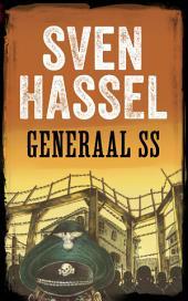 Generaal SS: Nederlandse Editie