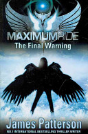 The Final Warning Book PDF