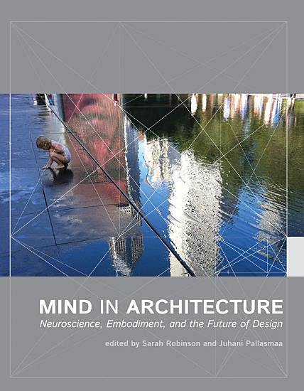 Mind in Architecture PDF