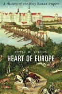 Heart Of Europe