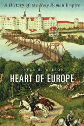 Heart Of Europe Book PDF