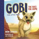 Gobi for Little Ones PDF