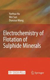 Electrochemistry of Flotation of Sulphide Minerals