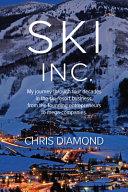Ski Inc.