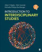 Introduction to Interdisciplinary Studies