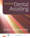 Modern Dental Assisting   Text and Elsevier Adaptive Learning and Elsevier Adaptive Quizzing Package PDF