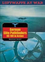 German Elite Pathfinders