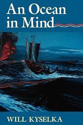 An Ocean in Mind
