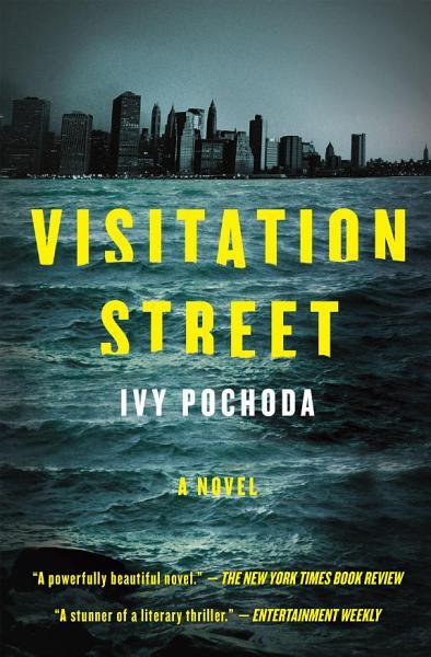 Download Visitation Street Book