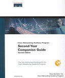 Cisco Networking Academy Program PDF