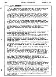 Nation s Schools Report PDF
