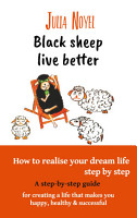 Black sheep live better PDF