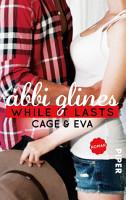 While It Lasts     Cage und Eva PDF
