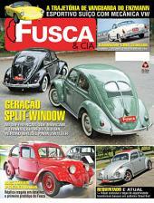 Fusca & Cia ed.91