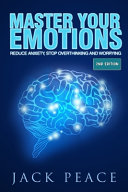 Master Your Emotions  2nd Edition  PDF