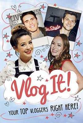 Vlog It