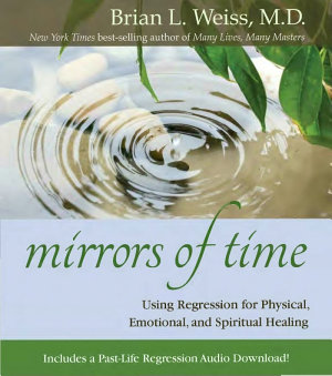 Mirrors of Time PDF