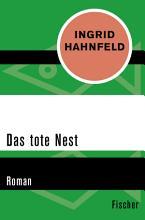 Das tote Nest PDF