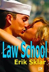 Law School (edição bilíngue)